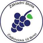 ZScejkovicka.cz