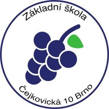 Den otevřených dveří na ZŠ Brno, Čejkovická 10